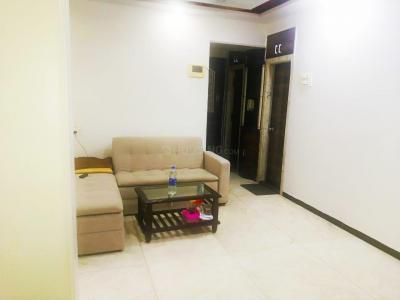 Gallery Cover Image of 650 Sq.ft 2 BHK Apartment for buy in Tardeo for 20000000