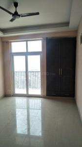 Gallery Cover Image of 1775 Sq.ft 3 BHK Apartment for rent in Amrapali Platinum, Sector 119 for 13500