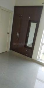Gallery Cover Image of 1293 Sq.ft 3 BHK Apartment for rent in Sector 151 for 12500