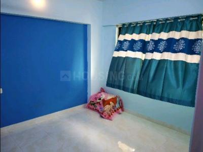 Gallery Cover Image of 1400 Sq.ft 3 BHK Independent Floor for buy in Vaibhav Nagar for 3500000