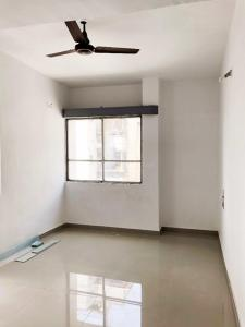 Gallery Cover Image of 1485 Sq.ft 3 BHK Apartment for rent in Memnagar for 25000