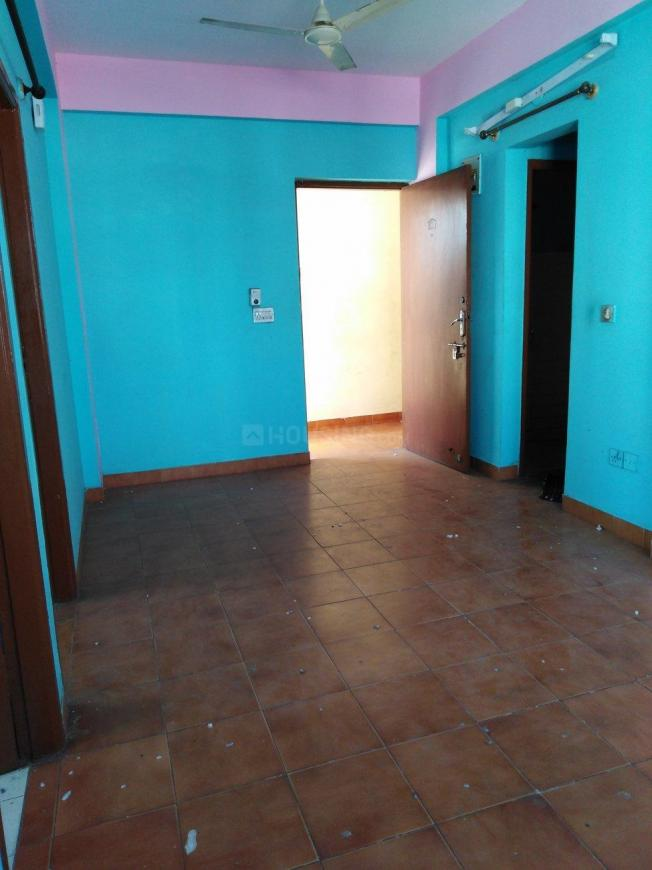 Bedroom Image of 1000 Sq.ft 2 BHK Apartment for rent in Ganganagar for 12000