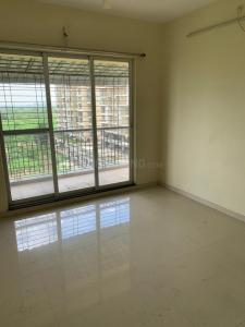 Gallery Cover Image of 1700 Sq.ft 3 BHK Apartment for rent in Someshwar Residency, Kharghar for 22000