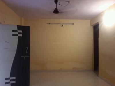 Gallery Cover Image of 1450 Sq.ft 3 BHK Apartment for buy in Kopar Khairane for 9000000