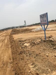 84 Sq.ft Residential Plot for Sale in Noida Extension, Greater Noida