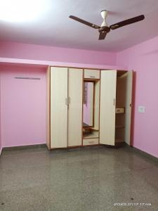 Gallery Cover Image of 1120 Sq.ft 2 BHK Independent Floor for rent in Kaggadasapura for 17000