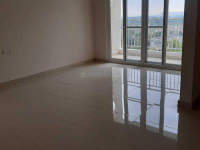 Gallery Cover Image of 1195 Sq.ft 2 BHK Apartment for buy in Shriram Luxor, Chikkagubbi Village for 7200000