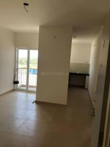 Gallery Cover Image of 571 Sq.ft 1 BHK Apartment for rent in Boisar for 4000