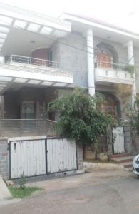 Gallery Cover Image of 3600 Sq.ft 5 BHK Villa for rent in 59, Kammanahalli for 100000