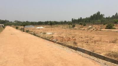 1200 Sq.ft Residential Plot for Sale in Narasipura, Bangalore
