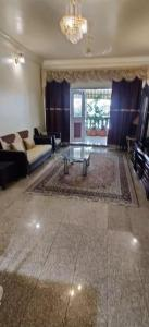 Gallery Cover Image of 1200 Sq.ft 2 BHK Apartment for rent in Patil Swan Lake, Koregaon Park for 30000