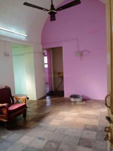 Gallery Cover Image of 450 Sq.ft 1 BHK Apartment for rent in Yerawada for 10000