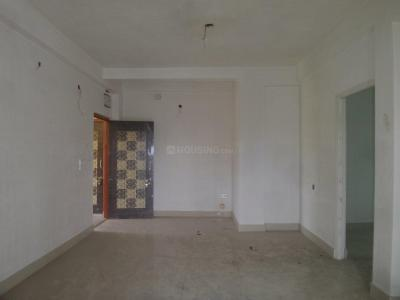 Gallery Cover Image of 1108 Sq.ft 3 BHK Apartment for buy in Bramhapur for 3500000
