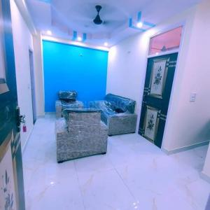 Gallery Cover Image of 600 Sq.ft 1 BHK Apartment for buy in Hark Sai Homes, Sector 49 for 1750000