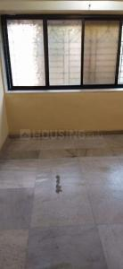 Gallery Cover Image of 600 Sq.ft 1 BHK Apartment for rent in Hiranandani Garden Eden IV, Powai for 30000