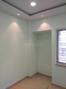 Gallery Cover Image of 1200 Sq.ft 3 BHK Apartment for buy in Salt Lake City for 7200000