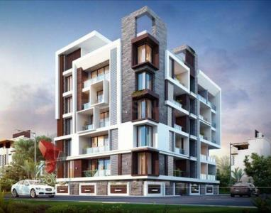 Gallery Cover Image of 2200 Sq.ft 3 BHK Independent Floor for buy in Dindayal Nagar for 12500000
