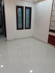Gallery Cover Image of 1240 Sq.ft 3 BHK Independent House for buy in Vasundhara for 6500000