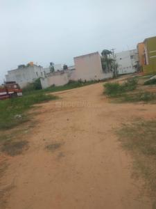 1600 Sq.ft Residential Plot for Sale in Arun Nagar, Vellore