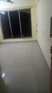 Gallery Cover Image of 1155 Sq.ft 2 BHK Apartment for buy in Nerul for 13000000