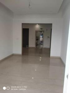 Gallery Cover Image of 2500 Sq.ft 3 BHK Independent House for rent in Sector 46 for 35000