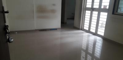 Gallery Cover Image of 550 Sq.ft 1 BHK Apartment for rent in Sai Shravi Empire, Pimple Nilakh for 10000