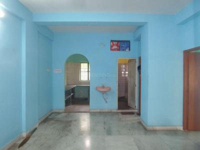 Gallery Cover Image of 900 Sq.ft 2 BHK Apartment for rent in Paschim Putiary for 12600