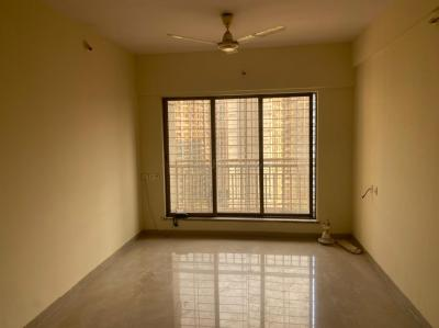 Gallery Cover Image of 1060 Sq.ft 2 BHK Apartment for rent in Unique Poonam Estate Cluster 3, Mira Road East for 23000