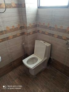 Common Bathroom Image of Dsr Villa in Sector 38