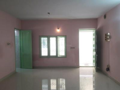 Gallery Cover Image of 950 Sq.ft 2 BHK Apartment for rent in Kottivakkam for 16000