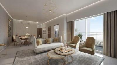 Gallery Cover Image of 950 Sq.ft 2 BHK Apartment for buy in Shahad for 7000000