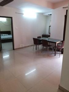 Gallery Cover Image of 1900 Sq.ft 3 BHK Apartment for rent in Bellandur for 39000