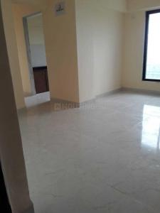Gallery Cover Image of 520 Sq.ft 1 BHK Apartment for buy in Banjar para for 1650000
