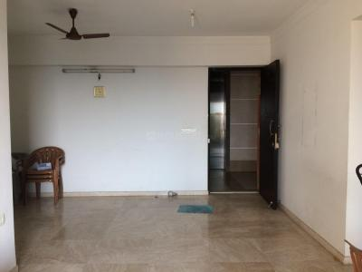 Gallery Cover Image of 1320 Sq.ft 2 BHK Apartment for buy in Chembur for 18300000