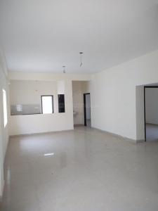 Gallery Cover Image of 1390 Sq.ft 3 BHK Apartment for buy in Kondapur for 6600000