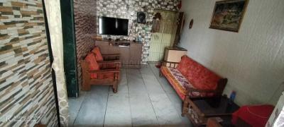 Gallery Cover Image of 635 Sq.ft 1 BHK Apartment for buy in Tanvar PrideHousing, Kopar Khairane for 6350000