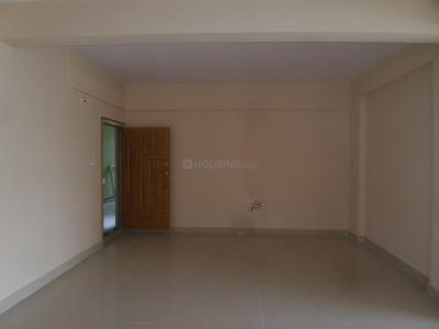 Gallery Cover Image of 1150 Sq.ft 2 BHK Apartment for rent in Panduranga Nagar for 17500