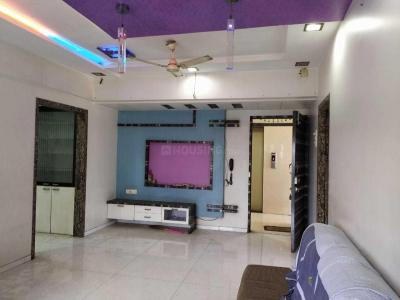 Gallery Cover Image of 1200 Sq.ft 2 BHK Apartment for rent in Dadar West for 75000