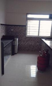 Gallery Cover Image of 680 Sq.ft 2 BHK Apartment for rent in Bhandup West for 30000
