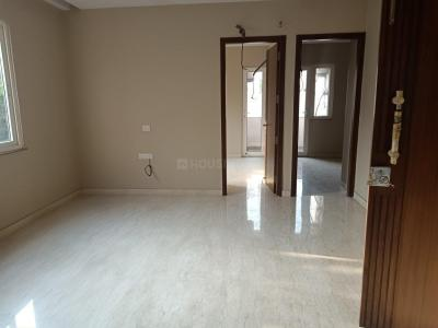 Gallery Cover Image of 1125 Sq.ft 3 BHK Independent Floor for buy in Lajpat Nagar for 21500000