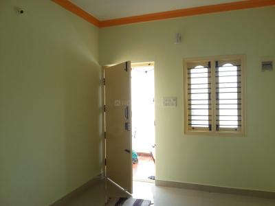Gallery Cover Image of 400 Sq.ft 1 BHK Apartment for rent in Jeevanbheemanagar for 10500
