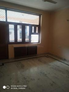 Gallery Cover Image of 400 Sq.ft 1 BHK Independent House for rent in Lajpat Nagar for 11000