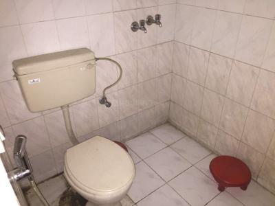 Bathroom Image of Sunshine PG in Civil Lines