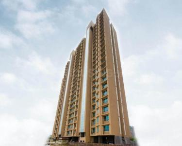 Gallery Cover Image of 1315 Sq.ft 3 BHK Apartment for buy in Malad West for 16550000