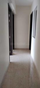 Gallery Cover Image of 1504 Sq.ft 3 BHK Apartment for buy in Powai for 30000000