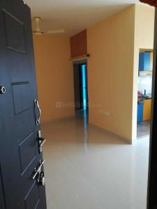 Gallery Cover Image of 700 Sq.ft 2 BHK Apartment for rent in Salt Lake City for 9000