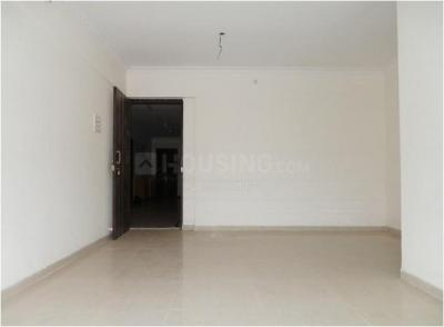 Gallery Cover Image of 1535 Sq.ft 3 BHK Apartment for rent in Kamothe for 19000