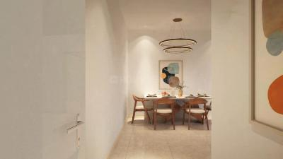 Gallery Cover Image of 1350 Sq.ft 3 BHK Apartment for buy in Gaursons India Gaur City 2, Noida Extension for 5000000
