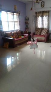 Gallery Cover Image of 930 Sq.ft 2 BHK Apartment for rent in AJ's Olivia, Kovilambakkam for 13000
