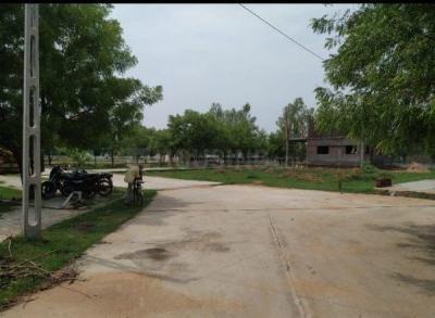 1225 Sq.ft Residential Plot for Sale in Matar, Kheda